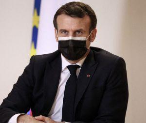 Le président de la République Emmanuel Macron veut changer l'ENA (l'Ecole nationale d'administration) en apportant plus de diversité, avec des étudiants de milieu modeste