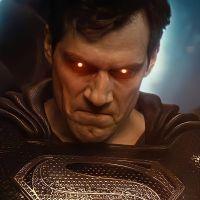 Justice League - Snyder Cut : la bande-annonce totalement folle (avec le Joker)