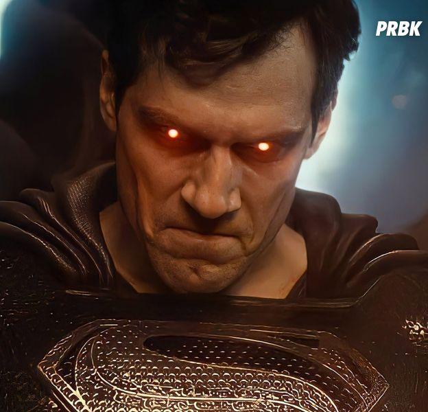 Justice League - Snyder Cut : une bande-annonce totalement folle (avec le Joker)