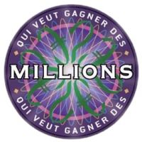 Qui veut gagner des millions ? ...  l'émission pourrait s'arrêter ... en quotidienne