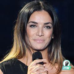 """Vanina (The Voice 2021) : """"Ce n'est pas parce que je connais Amel Bent que je suis là"""" (Interview)"""