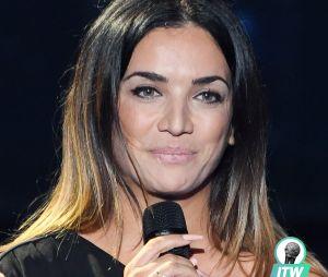 Vanina (The Voice 2021) : Amel Bent, pote avec Slimane, aventure... elle se confie (Interview)