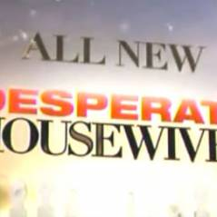 Desperate Housewives saison 7 ... Une ex de Keith vient semer la zizanie