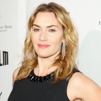 """Kate Winslet harcelée sur son poids dans Titanic : """"Ils étaient choquants, critiques et cruels"""""""