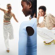 H&M lance Innovation Stories : des collections écolos plus responsables