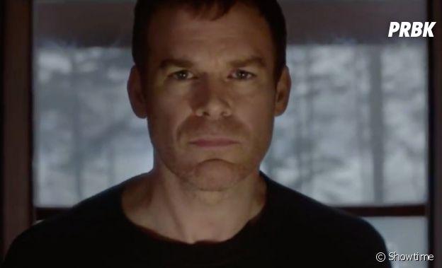 Dexter saison 9 : premières images du retour du tueur incarné par Michael C. Hall