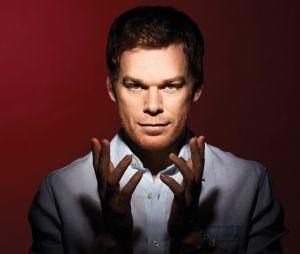 Dexter saison 9 : premières images du tueur et nouvelles infos sur la suite