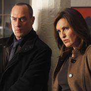 New York Unité Spéciale saison 22 : le teaser des retrouvailles d'Elliot Stabler et Olivia Benson