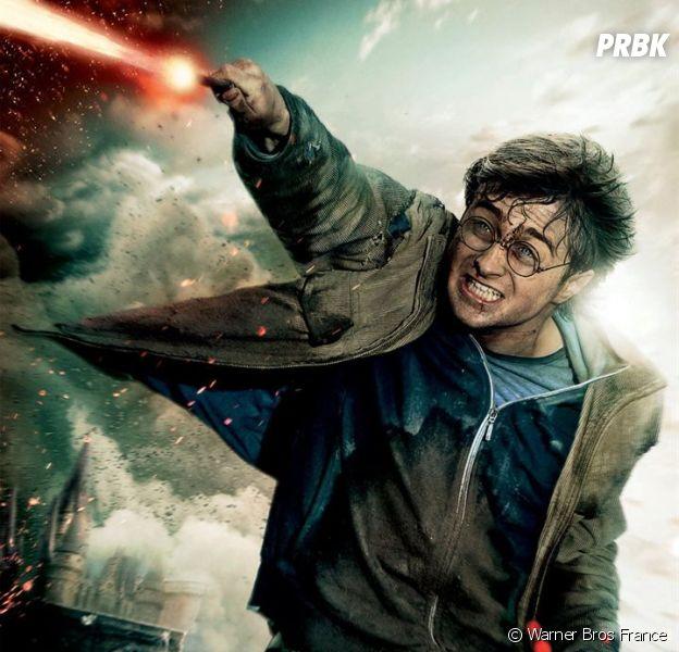 Harry Potter : la pièce L'Enfant maudit adaptée en film ? La rumeur qui va ravir les Potterheads