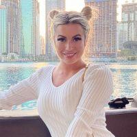 Carla Moreau victime de racket et de chantage : une autre voyante confirme et dénonce Danaé