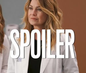Grey's Anatomy saison 17 : un personnage culte tué dans l'épisode 7, son interprète réagit