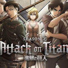 L'Attaque des Titans saison 4 : l'épisode 73 annulé au Japon, une diffusion inédite à venir