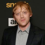 Harry Potter de retour ? Rupert Grint est partant mais à une condition