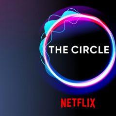 The Circle (US) et Too Hot To Handle : les nouvelles saisons diffusées sur plusieurs semaines