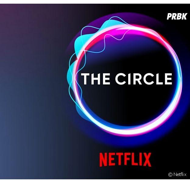 The Circle (US) et Too Hot To Handle : nouvelles saisons annoncées, elles seront diffusées sur plusieurs semaines