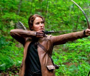 Hunger Games : te souviens-tu vraiment du 1er film ? Notre quiz pour le prouver !