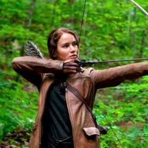 QUIZ Hunger Games : te souviens-tu vraiment du 1er film ?