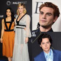 KJ Apa, Cole Sprouse, Lili Reinhart... dans quels films peut-on voir les stars de Riverdale ?