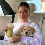 """Kellyn accusée de maltraitance sur son chien par Dylan Thiry : """"Je suis aussi choquée que vous"""""""