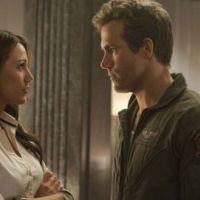 Blake Lively ... Accusée d'être responsable du divorce de Scarlett Johansson et Ryan reynolds