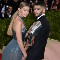 Zayn Malik et Gigi Hadid mariés en secret ? Une chanteuse balance avant d'avouer s'être trompée