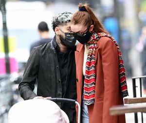 Zayn Malik et Gigi Hadid mariés en secret ? Une proche balance avant d'assurer s'être trompée et de s'excuser