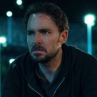 Qui a tué Sara ? sur Netflix: 5 choses à savoir sur Manolo Cardona (Alex Guzmán)