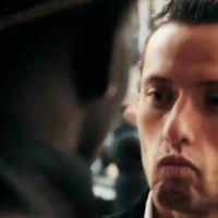 L'équipe du PSG fait du buzz avec la vidéo ''Pourquoi  Nené ne peut pas passer''
