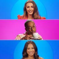 The Circle saison 2 : une ex-candidate de Too Hot To Handle au casting, voici les nouveaux joueurs