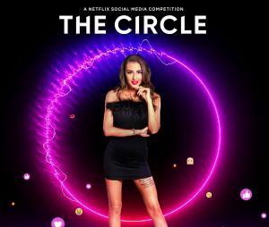 The Circle saison 2 : Chloe (Too Hot To Handle)