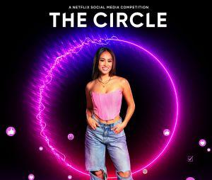 The Circle saison 2 : Savannah