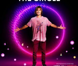 The Circle saison 2 : Bryant