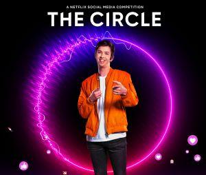 The Circle saison 2 : Jack