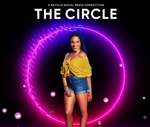 The Circle saison 2 : Terilisha