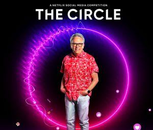 The Circle saison 2 : Lee