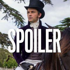 La Chronique des Bridgerton saison 2 : les nouvelles théories après les annonces de casting