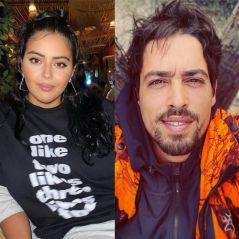 """Marwa Loud accusée de sorcellerie sur Lartiste : il confirme, elle réagit à ce """"n'importe quoi"""""""