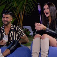 Jelena (Les Vacances des Anges 4) et Thomas, les retrouvailles des ex ! (EXCLU VIDEO)