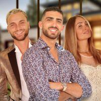 VIP House Tour : l'émission où les stars de télé-réalité vous font visiter leur maison