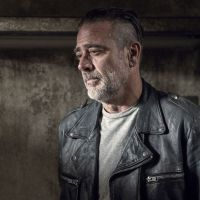 The Walking Dead : un spin-off sur Negan ? Jeffrey Dean Morgan annonce un possible projet