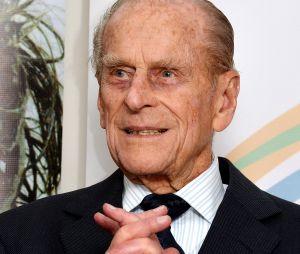 Mort de Prince Philip : les obsèques ont eu lieu le 17 avril 2021
