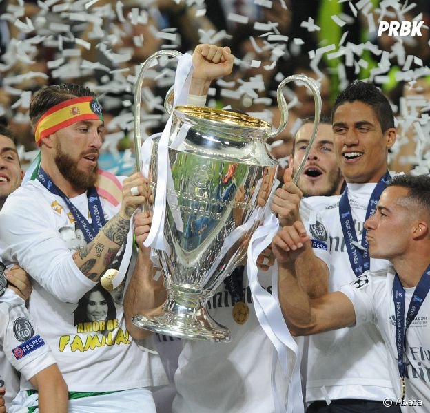 Super League : la nouvelle compétition qui risque de faire exploser le monde du foot