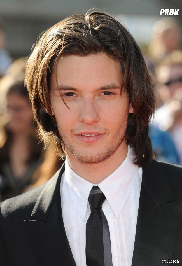 Ben Barnes (Shadow and Bone : La saga Grisha sur Netflix) : découvrez son évolution depuis la saga Narnia. Voilà l'acteur en 2008