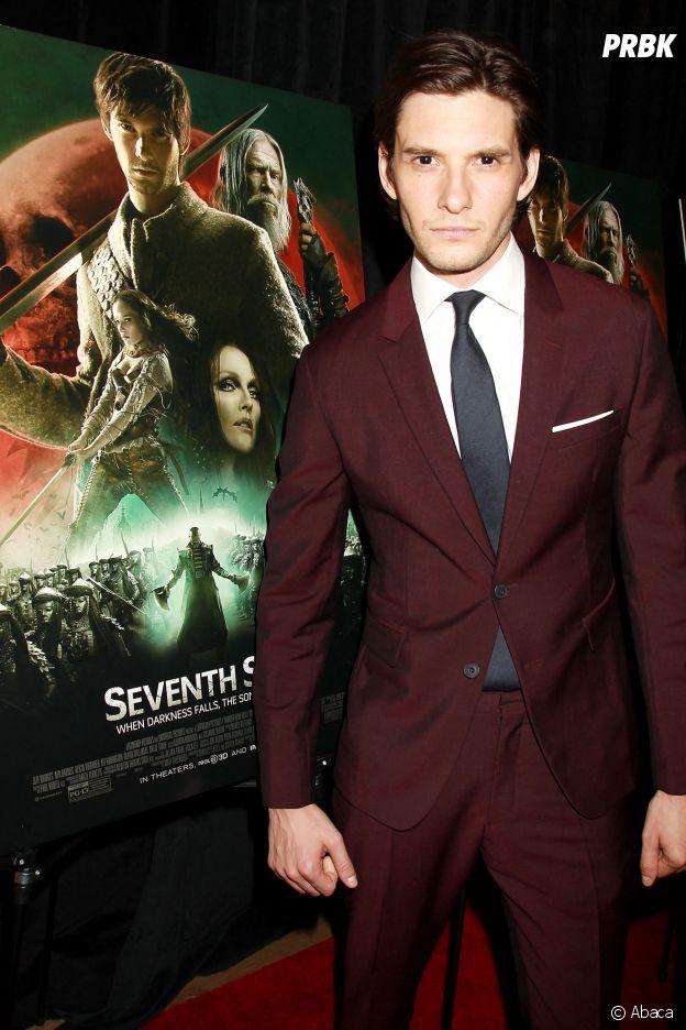 Ben Barnes (Shadow and Bone : La saga Grisha sur Netflix) : découvrez son évolution depuis la saga Narnia. Voilà l'acteur en 2015