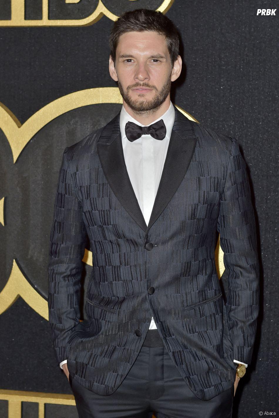 Ben Barnes (Shadow and Bone : La saga Grisha sur Netflix) : découvrez son évolution depuis la saga Narnia. Voilà l'acteur en 2018