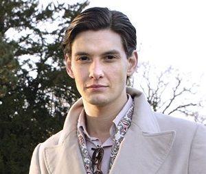 Ben Barnes (Shadow and Bone : La saga Grisha sur Netflix) : découvrez son évolution depuis la saga Narnia. Voilà l'acteur en 2009