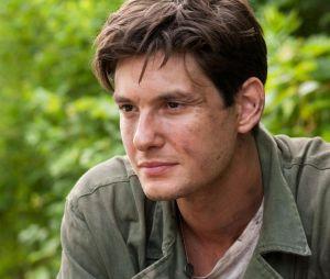 Ben Barnes (Shadow and Bone : La saga Grisha sur Netflix) : découvrez son évolution depuis la saga Narnia. Voilà l'acteur en 2012