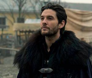 Ben Barnes (Shadow and Bone : La saga Grisha sur Netflix) : découvrez son évolution depuis la saga Narnia. Voilà l'acteur en 2021