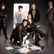 Fringe saison 3 ...  diffusion le vendredi soir aux US