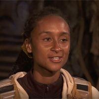 Shanice (Koh Lanta 2021) éliminée, elle assure ne pas avoir menacé Vincent